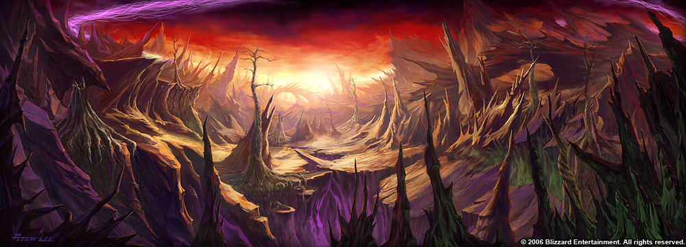 Blade's_Edge_Mountains_Concept_Art_Peter_Lee_1.jpg