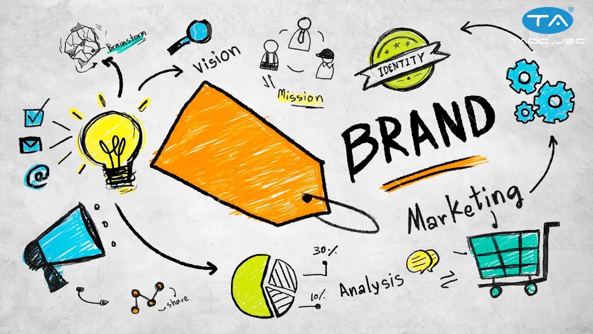 Advertising agency Vietnam mang đến tác động tích cực cho thương hiệu doanh nghiệp