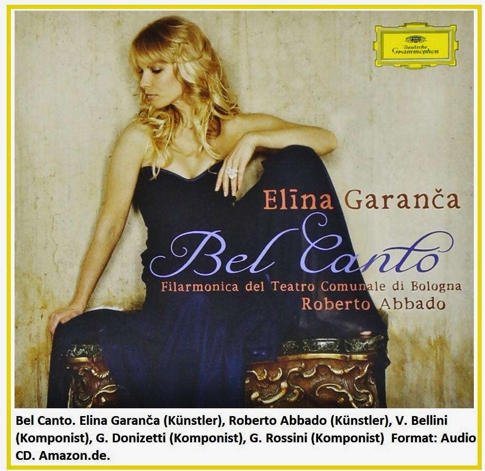 115 Bel Canto. Elina Garanča, Roberto Abbado, V. Bellini.jpg