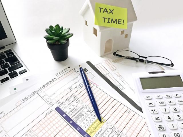 資産管理会社を活用すると節税になる理由とは?メリットや欠点も紹介!