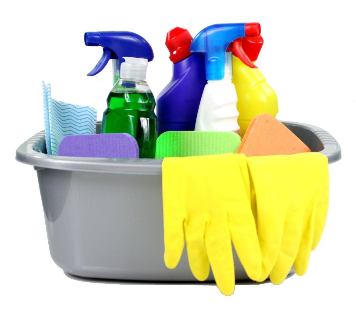 cleaning01-lg.jpg