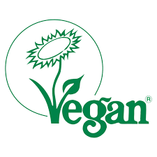 Image result for vegan society certification