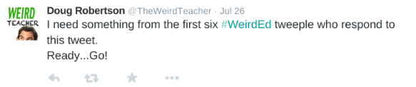 #WeirdEd tweet.png