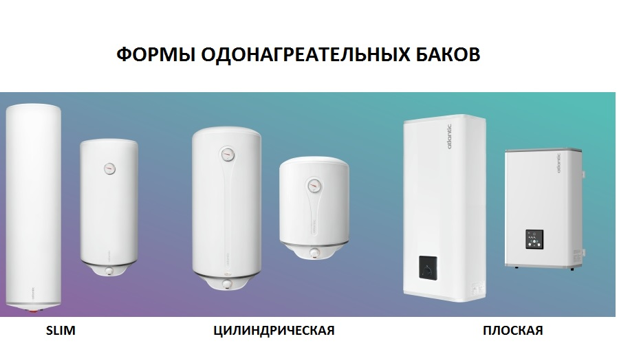 C:\Users\Семья\Desktop\3 М.jpg