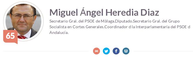 Miguel Ángel Heredia Diaz   Klout.com.png