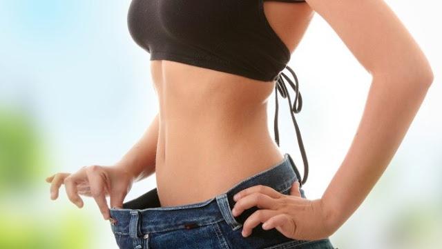 Các phương pháp giảm cân nhanh, hiệu quả cao trong vòng 1 tháng