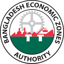 BEZA Logo.svg