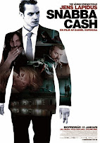 «Snabba Cash» Diñeiro fácil