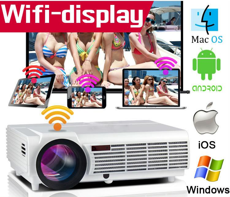 Projecteur Led Full Hd 3d Android Wifi Projector LED96 5500lumens 1280x800 Cinema Video HDMI USB VGA TV Home Theater Proyector9.jpg