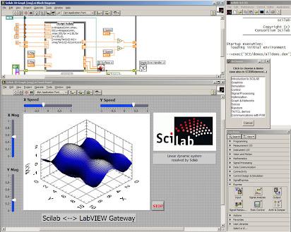 Scilab решение инженерных и математических задач скачать решение задач и выражений 4 класс