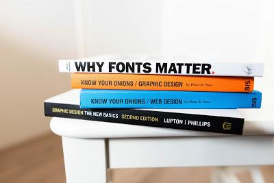 Best Amazing Font Styling Apps for Android and iOS