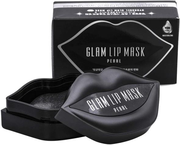 Gift Ideas for Girlfriend 2020 - lip mask