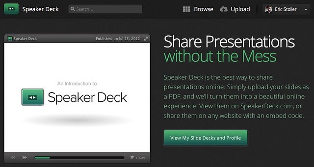Best Online Presentation Tools That Are Better Than Powerpoint 7