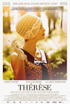 Watch Thérèse Online Free in HD