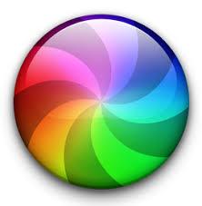 Image result for mac spinning wheel of doom
