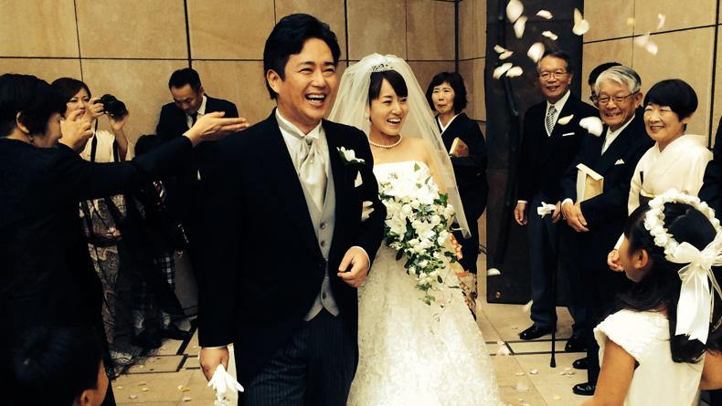 Image result for japanese wedding ceremony