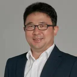 Hongmo Je AI Inventor