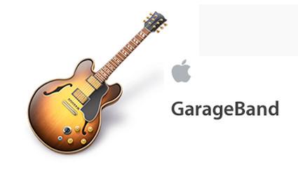garageband-for-pc.jpg