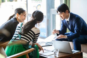 札幌市豊平区の駅近な税理士事務所を徹底調査!〜あなたの近くにいる税理士は必ず見つかります〜