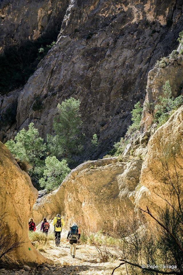 La imagen puede contener: montaña, exterior y naturaleza