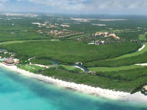 Invest in Playa del Carmen properties now