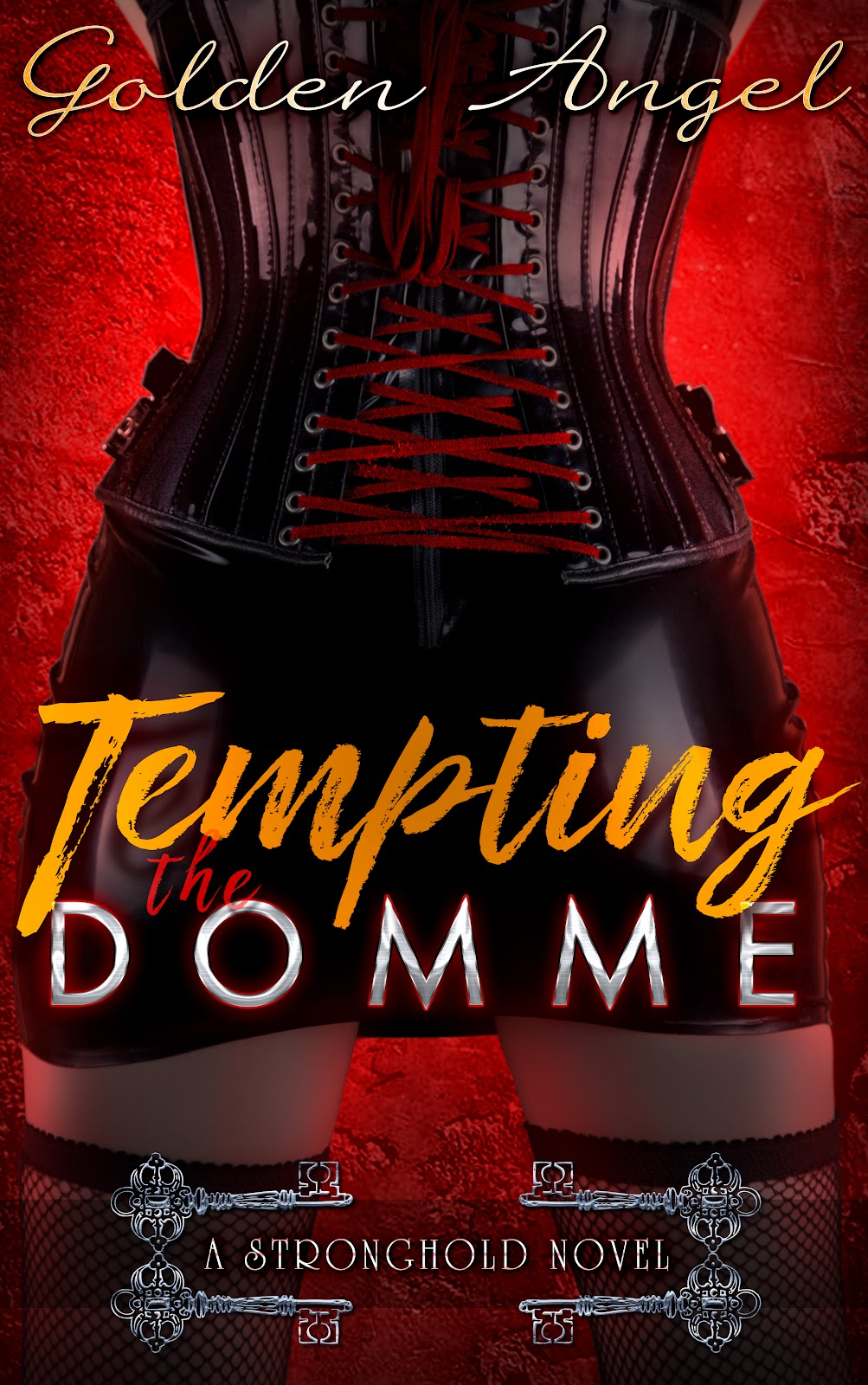 Tempting-the-Domme-v1.2