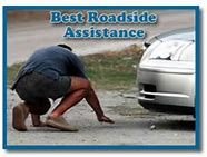 best roadside assistance