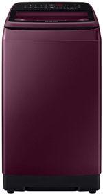 g5sRenIAd6odX0GDAtKLufQ4FLx9D27VkCttZfy M9UTEodhWT 4QddHiXJx4lJjGO BDpecwomduTwBFGlFN14 QnQM2fZCAMUfKneeT0J8u36Byx6hEaP4gmnHlcMVD 6VwGlU 5 Best Samsung Top Loading Washing Machines In India (Review & Buying Guide) [month] [year]