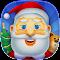 Santa Dress Up file APK Free for PC, smart TV Download
