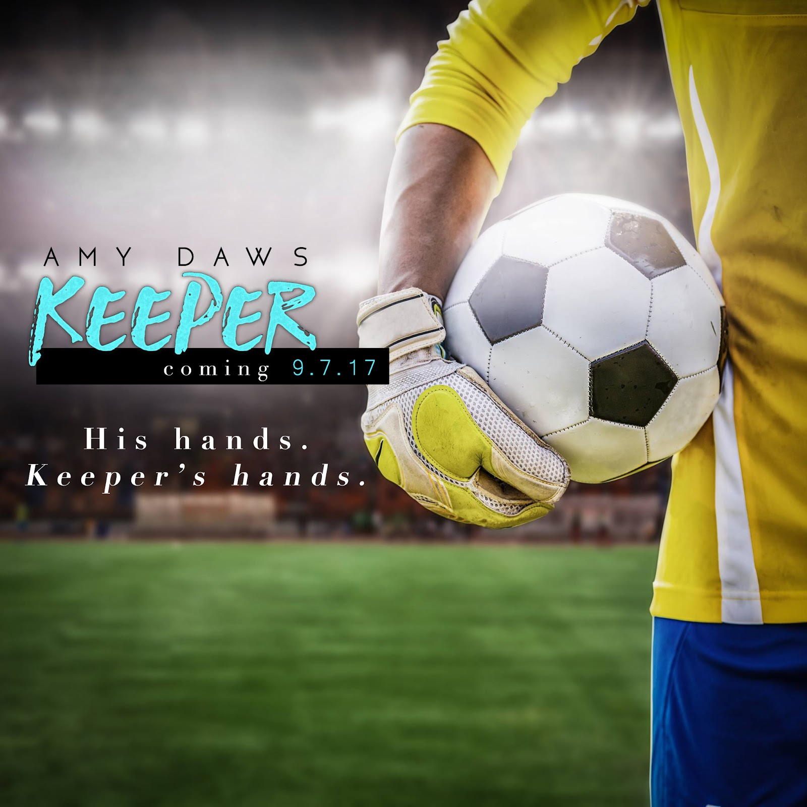 Keepers Hands Square.jpg