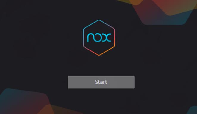 Nox-Player-7-Download