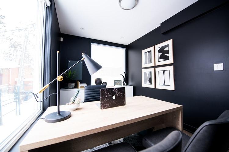office cabin design, Modern Office Cabin Design Ideas Will Make You Amaze