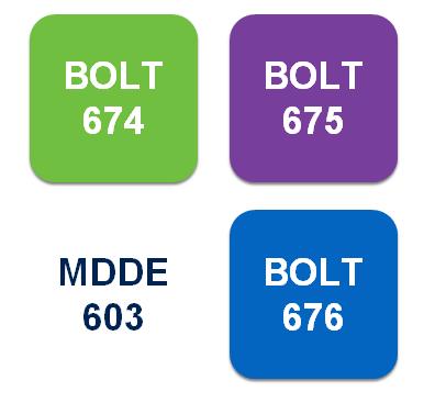 bolt674