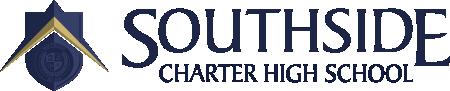 charterheader.png