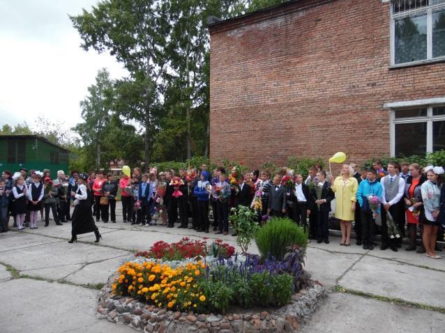 \\ТЕХНИК-ПК\local_trash\школьные фотографии\1 сентября 16-17\SAM_1648.JPG