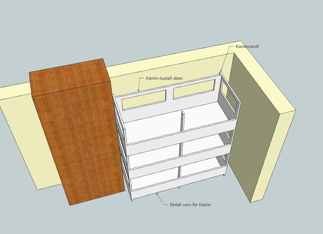 doppelstock eb mit 2 00m x0 80m fragen zu statik und. Black Bedroom Furniture Sets. Home Design Ideas