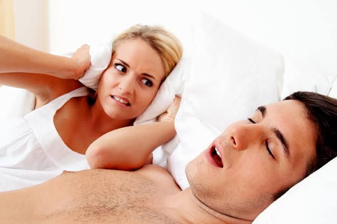 5 หมอนลดอาการนอนกรน ที่คัดมาแล้วเพื่อคนรักสุขภาพ! 02