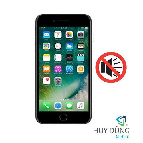 Những lỗi thường gặp khi sử dụng smartphone - 269175