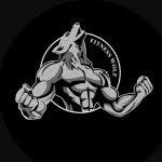 Image result for fitness wolf