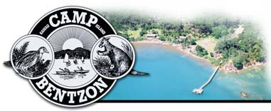 Image result for camp bentzon