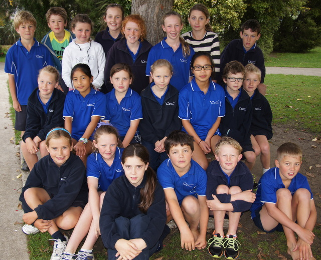 Weston Swim Team (2).JPG
