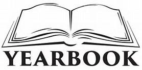 Image result for yearbook logo