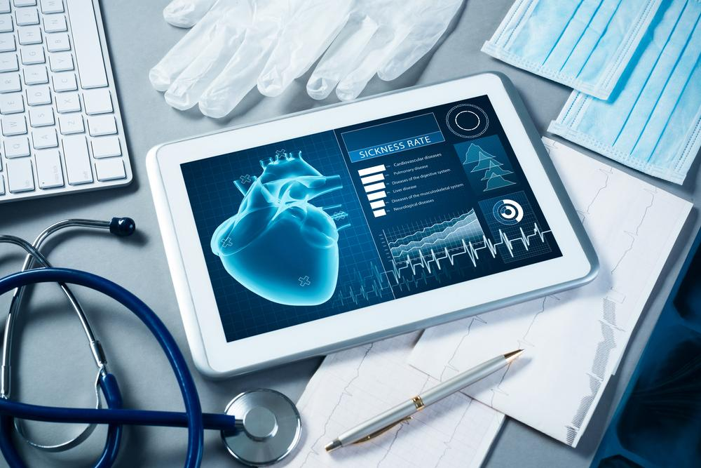 6 Ways Healthcare Has Changed for the Better