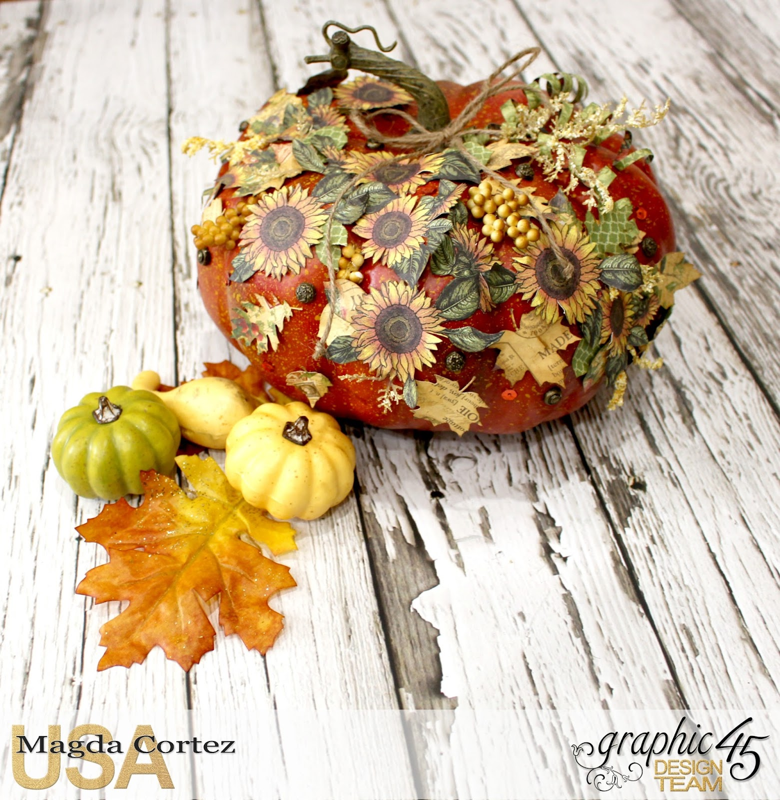 Fall Decor-French Country By Magda Cortez, Product of Graphic 45, Photo 01 of 07.jpg