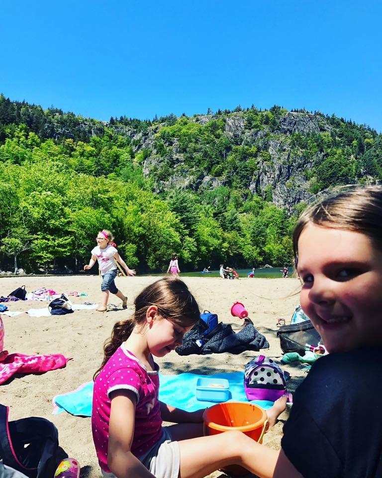 first grade beach.JPG