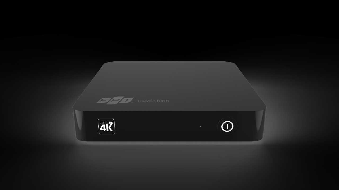 C:\Users\Administrator\Desktop\box-fpttv-4k.jpg