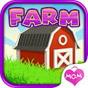Farm Story: Mother's Day apk