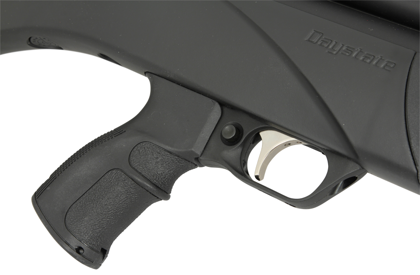 trigger view for daystate pulsar