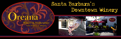 The Eagle Inn Reviews Top 3 Santa Barbara Wineries