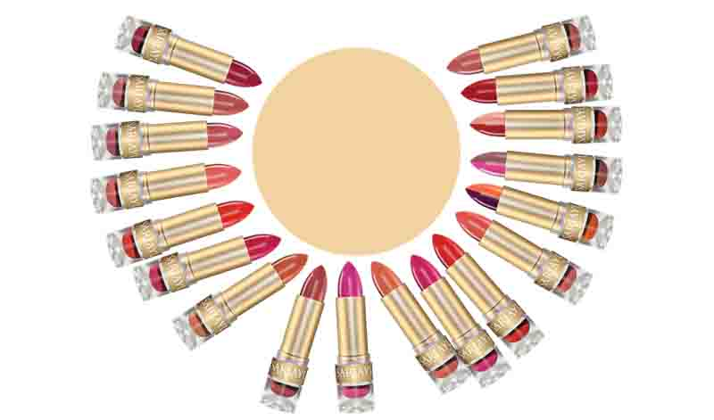 SARIAYU Lipstick Gold.jpg
